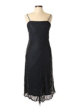 De Laru Casual Dress Size 11-12