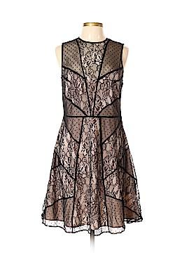 H&M Cocktail Dress Size 12