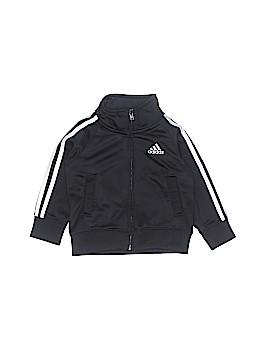 Adidas Jacket Size 9 mo