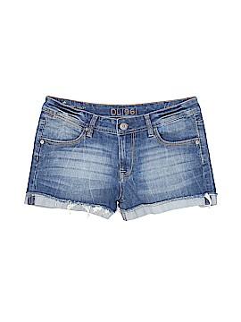 DL1961 Denim Shorts 30 Waist