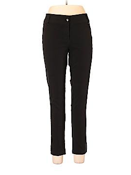 Metaphor Dress Pants Size XL