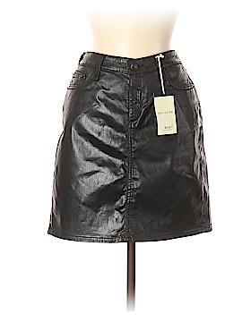 Big Star Casual Skirt 31 Waist