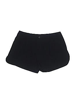 Rag & Bone Dressy Shorts Size 2