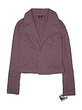 Mossimo Blazer Size XS