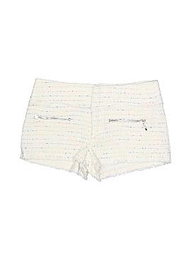Trafaluc by Zara Shorts Size 2