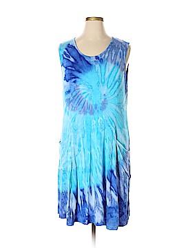 Parsley & Sage Casual Dress Size XL