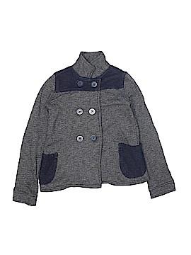 Tucker + Tate Jacket Size 6