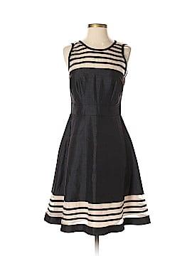 Taylor Cocktail Dress Size 2