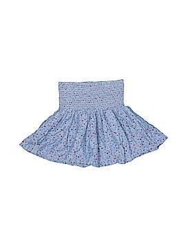 Peek... Skirt Size 6 - 7