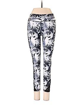 Noli Yoga Yoga Pants Size XS