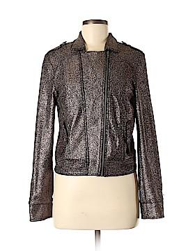 Lucy Paris Jacket Size M