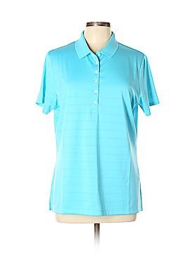 Callaway Active T-Shirt Size XL