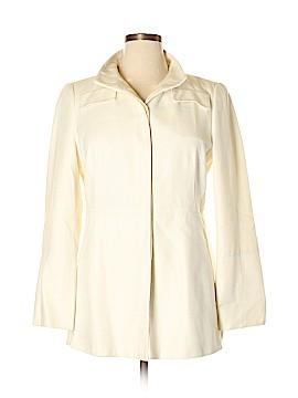 Carlisle Jacket Size 14