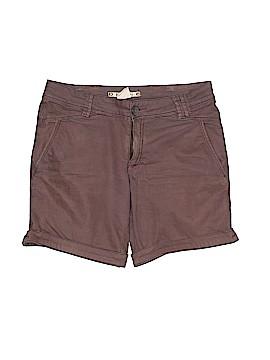 Hei Hei Shorts Size 4