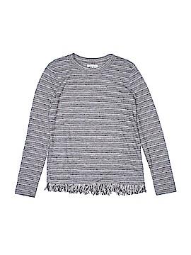 Dex Pullover Sweater Size 12