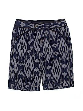 Ett:Twa Shorts Size 0