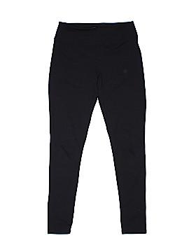 Z by Zella Active Pants Size 8 - 10