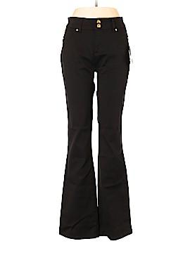 IMAN Jeans Size 10