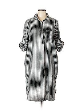 Cy U.S.A. Casual Dress Size M