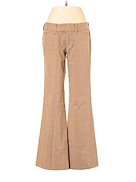 Joie Dress Pants Size 2