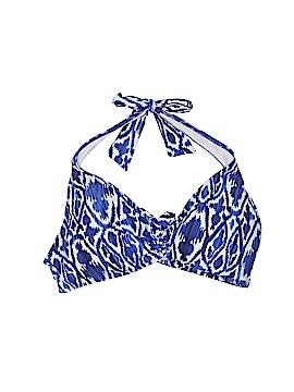 Lauren by Ralph Lauren Swimsuit Top Size 14