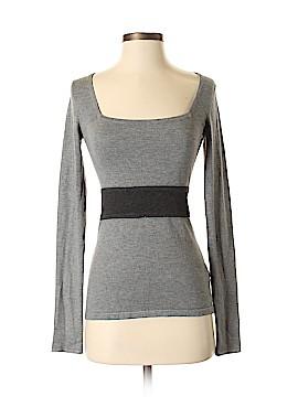 Patty Boutik Pullover Sweater Size XS