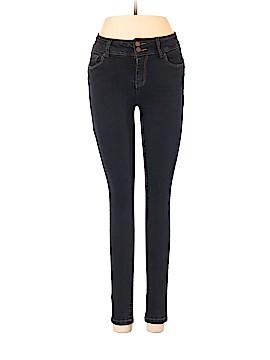 Ci Sono Jeans Size 3