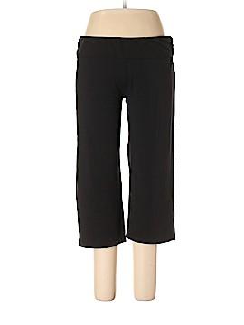 Danskin Yoga Pants Size XL