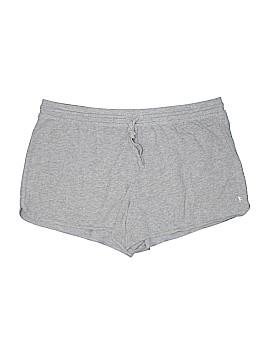 Danskin Now Athletic Shorts Size 16/18