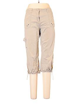 Relativity Cargo Pants Size 12