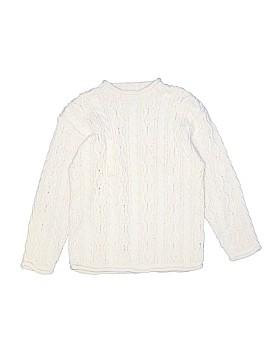 L.L.Bean Pullover Sweater Size M (Kids)