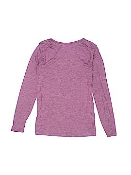 32 Degrees Long Sleeve T-Shirt Size M (Kids)