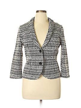 CAbi Jacket Size 14