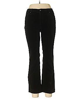 Lauren Jeans Co. Cords Size 10 (Petite)