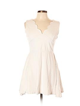 Love...ady Casual Dress Size XL