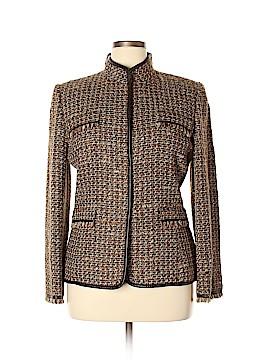 Bebe Coat Size 14