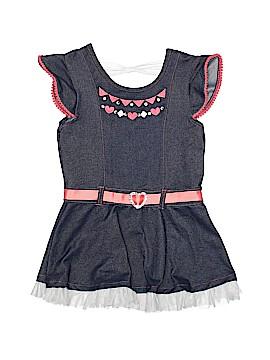 Little Lass Dress Size 6X