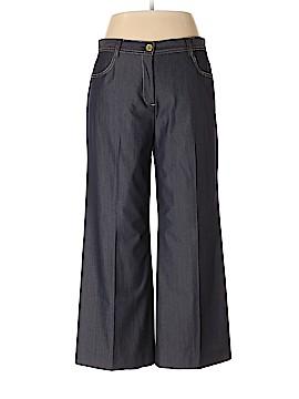 Doncaster Wool Pants Size 14