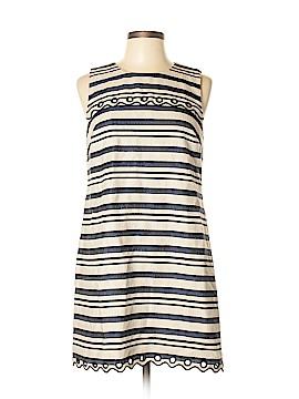 J. Crew Casual Dress Size 12 (Petite)
