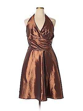 I.N. San Francisco Cocktail Dress Size 16
