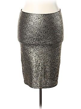 Torrid Formal Skirt Size 1X Plus (1) (Plus)