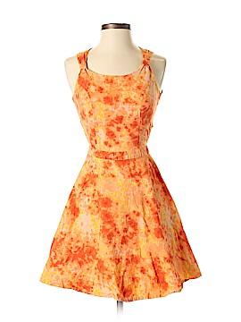 Jessica Simpson Casual Dress Size 3 - 4