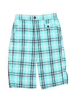 Gap Kids Shorts Size 12
