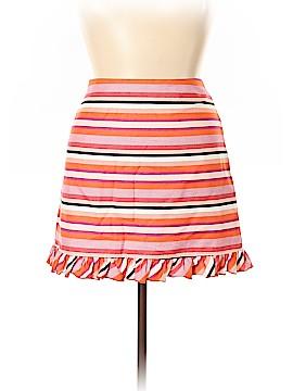 Trina Turk Casual Skirt Size 14