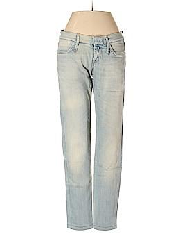 Fornarina Jeans 26 Waist