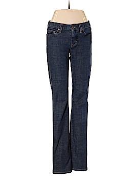J. Crew Jeans Size 26R
