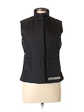 DKNY Vest Size L