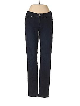 LC Lauren Conrad Jeans Size 2