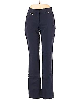 JM Collection Khakis Size 4