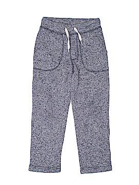 Baby Gap Active Pants Size 5